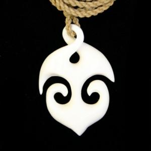original unique bone jewelry