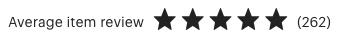 Polynesian Necklace Reviews